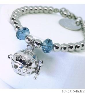 Love Spell Diffuser Bracelet | Minicage
