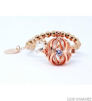 Lustre Diffuser Bracelet