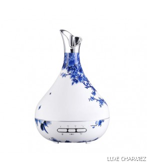 Dynasty Diffuser | Humidifier (Pre-Order)